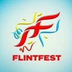 flintfest