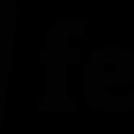 logo-hello-festival-diap-ZWART